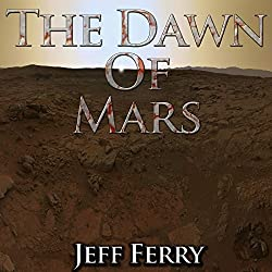 The Dawn of Mars