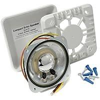 ELK-73 Compact Echo 20 Watt, 8 Ohm Speaker