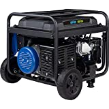 Westinghouse Outdoor Power Equipment WGen5300DF