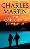 The Mountain Between Us: A Novel