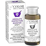 Ion Hair Color Products - Best Reviews Guide