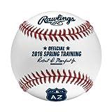 Rawlings MLB Official 2016 Spring Training Arizona Baseball