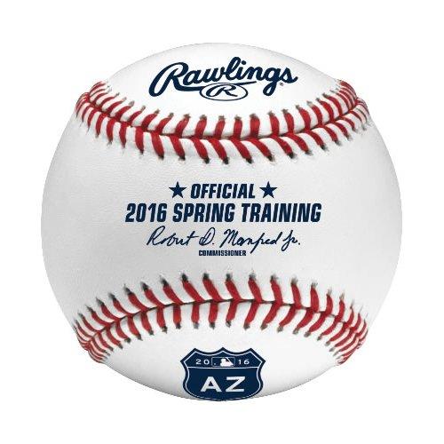 rawlings-mlb-official-2016-spring-training-arizona-baseball