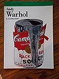 Andy Warhol, Jonathan Katz, 0847817520