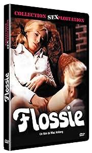 Flossie [Francia] [DVD]