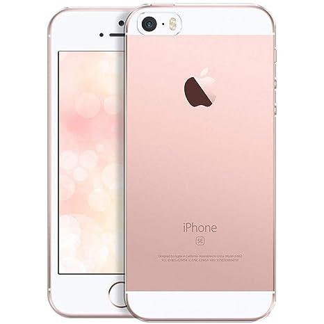 coque iphone 5 color