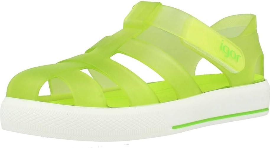 Glutei Benessere Zapatillas de Mujer adelgazantes y Resistentes al Calor Size 39 EU
