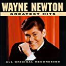 Wayne Newton - Greatest Hits