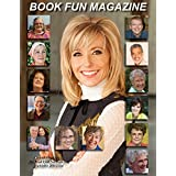 September 2016 Book Fun Magazine