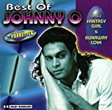 : Best of Johnny O