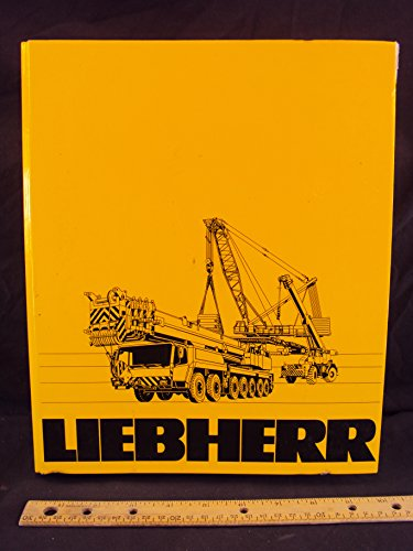 liebherr-lr-1800-074803-crane-parts-list-book-manual