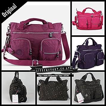 Amazon.com : OEM Original bolsa kippl bag baby bag for mum ...