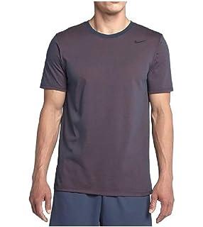 new concept 224ce 0f042 NIKE Herren Kurzarm Shirt Foundation 12: Amazon.de: Sport & Freizeit