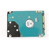 Dell DGMXG MK1661GSYFN 2.5 SATA 160GB 7200 3.0 Gb/s Toshiba Laptop Hard Drive Latitude E6410