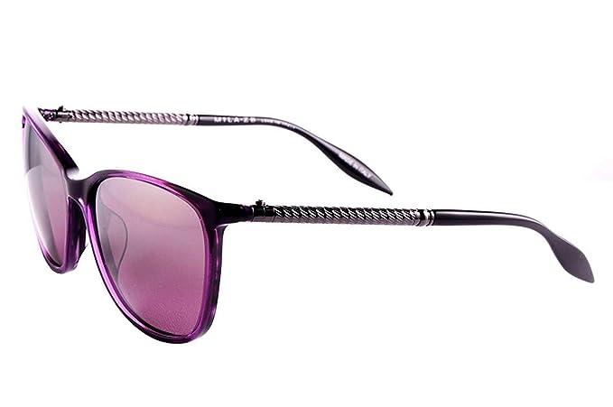 Mila ZB mz533s04 Gafas de sol sunglasses lunettes de soleil ...