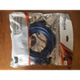 UltraLink Integrator HDMI Cable 5 meter INTHD-5M