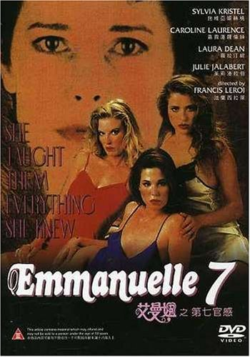 emmanuelle film watch online