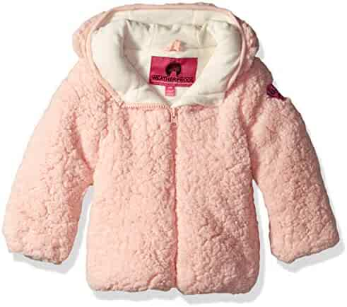 a4ebed1ae Shopping Down & Down Alternative - Jackets & Coats - Clothing - Baby ...
