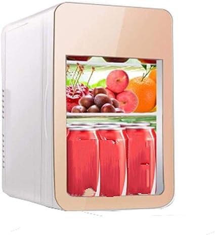 Liberty Refrigerador del Coche 22L Mini frigorífico portátil ...
