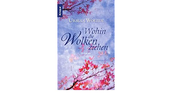 Wolkenziehen (German Edition)