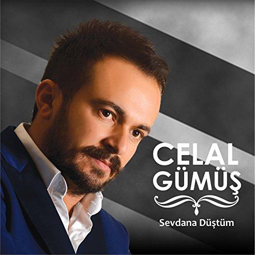 gumus music