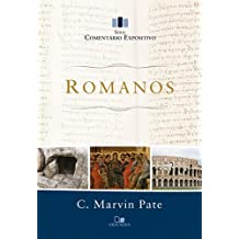 Romanos - Serie Comentário Expositivo
