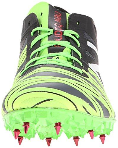 New Balance sd400V2picos de running–SS15 Verde