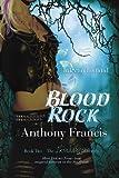 Blood Rock (The Skindancer Series Book 2)