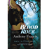 Blood Rock: Volume 2 (The Skindancer Series)