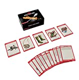 Dungeons & Dragons Spellbook Cards: Magic Items