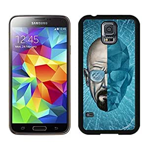 on Sunset Lion King Samsung Galaxy S5 Case Black Cover