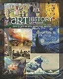 Art History Workbook Part 2, Kerrian Neu, 1478282010