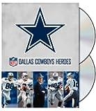 NFL Dallas Cowboys Heroes [Import]