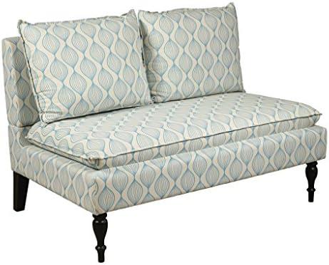 Christopher Knight Home Amaia Modern Velvet Club Chairs, 2-Pcs Set, Pewter Walnut