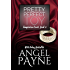 Pretty Perfect Toy -- A Temptation Court Contemporary Romance: Temptation Court: Passion in New York City