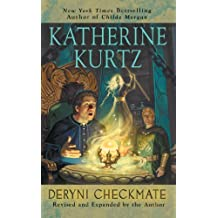 Deryni Checkmate (The Chronicles of the Deryni series Book 2)