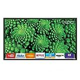 Vizio D32F-E1 32-inch 1080p 60Hz Full Array Smart HDTV (No Stand) (Certified Refurbished)