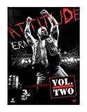 The Attitude Era: Volume 2