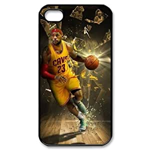 V-T-C6074422 Phone Back Case Customized Art Print Design Hard Shell Protection Iphone 4,4S