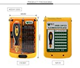 BST-888B Strong Magnetic Precision Screwdriver