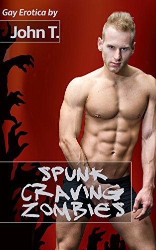 Brilliant craving the spunk touching phrase