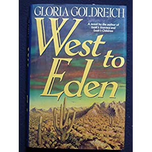 West to Eden