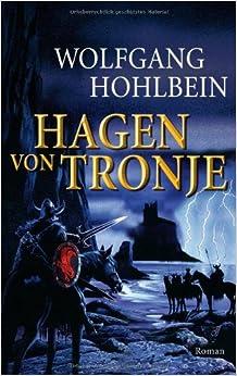 Book Denktraining (Kompaktwissen ; Nr. 24) (German Edition)