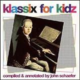 Klassix for Kidz