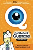 OphthoBook Questions - Vol. 1