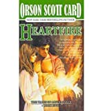 Orson Scott Card: 3 Book Set: Softcover paperback, Ender's Game: Ender's Shadow: Shadow Puppets Very Good.