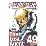 Bleach 49 (Chinese Edition)