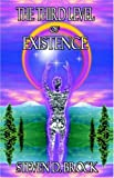 The Third Level of Existence, Steven D. Brock, 0741423170
