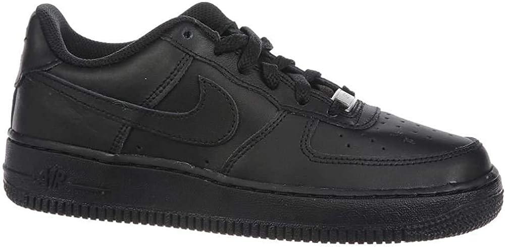 Nike Air Force 1 (GS) (5.5 M US Big Kid