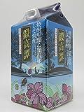 鍛高譚 (たんたかたん) 紫蘇焼酎 紙パック 20度 900ml